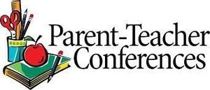 Parent Conferences & survey