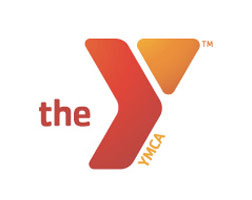 YMCA Winter/Spring  Youth Programs